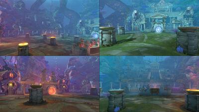Cthulhu Arena before.jpg