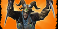 FX Scary loki.png