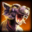 Icons Bastet CatCall Old2.png