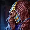 NPC ClashEGYPT Portrait Baboon.png