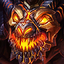 Brimstone Demon Camazotz