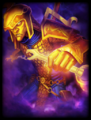 T Loki Gold Card Old.png