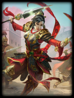 T Mulan Default Card.png