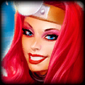 T Neith NaughtyNurse Icon Old2.png