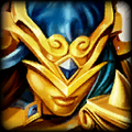 T Nemesis Gold Icon Old.png