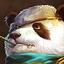 Pandamonium Odin