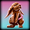 Icon Player ChocolateRabbit.png