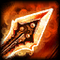 Icons Tyr A02.png