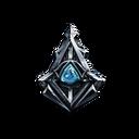 Silver Tier III