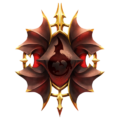 Camelot KnightofMordredAchilles Icon.png