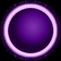 Icon Camazotz 01.png