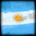 Icon Player Flag Argentina.png