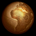 Icon Player Globe 02.png