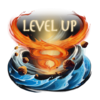 BP10 TrackIcon TheElementsLevelUp.png