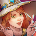 Icon Player CharmCaster.png