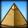 Pyramid Avatar