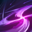 Icons Discordia A02.png