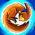 Icons Ratatoskr A02.png