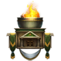 Quest Icon Olympic 2.png