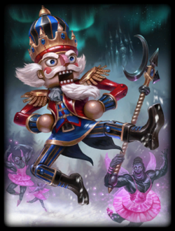 T AhPuch Nutcracker Card.png