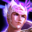 Illuminator Chronos
