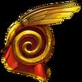 Achievement Combat Mercury SpeedDemon.png