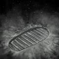 DeathMark MoonFootprint.png
