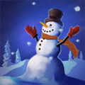 Icon Player Christmas2014 Snowman.png