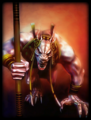 T Anubis Albino Card Old.png