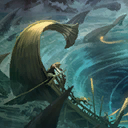 Icon LoadingBG ChoppyWaters.png