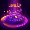 LevelUp DNA.png