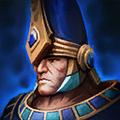 NPC ClashEGYPT Portrait Brute Order.png