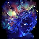 Odyssey2017 LoreLady Icon.png