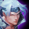 T Tsukuyomi Default Icon.png