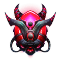 EscapeFromTheUnderworld Weaver Icon.png
