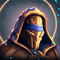 Icon Player Archon&Angel 14.png