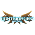 LightbringersLogo.png