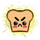 UnderworldOdyssey ThanatoastGlobalEmote Icon.png