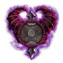 EscapeFromTheUnderworld Trapped Icon.png