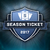 Icon 2017 SeasonTicket.png