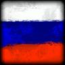 Russia Avatar