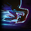 Icons Chiron A03.png