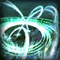 Icons Neith A02.png