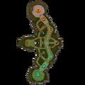 JoustV3 Minimap.png