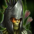 NPC ArenaS7 Chaos Ranger.png