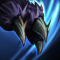 S5 Dmg Chimera Claws.png