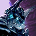 T Anubis Scifi ReColor Icon.png