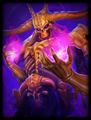 T Hades Gold Card.png