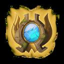 TalonsOfTyranny GaneshaSkin Icon.png