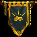 Achievement Combat ComeBack.png